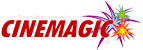 cinemagic-theatres-zyacorp-58.jpg Logo