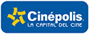 cinepolis-movie-cinemas-45.jpg Logo