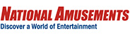 national-amusements-30.jpg Logo