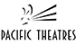 pacific-theatres-31.jpg Logo
