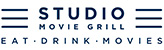 studio-movie-grill-37.jpg Logo
