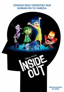 Inside Out Photo 14