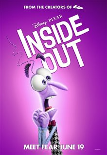 Inside Out Photo 25