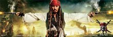 Pirates of the Caribbean: On Stranger Tides Photo 10