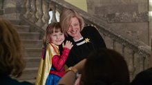 SpiderMable - a real life superhero story Photo 12