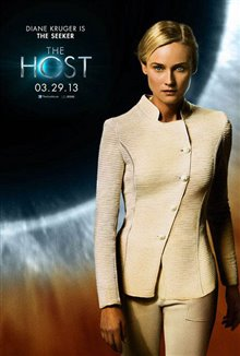 The Host Photo 13