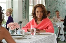 Tyler Perry's Madea's Family Reunion Photo 9