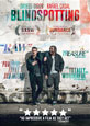 Blindspotting - DVD Coming Soon