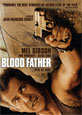 Blood Father - New DVD Releases