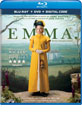 Emma. - New DVD Releases