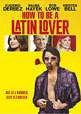 How to Be a Latin Lover - New DVD Releases