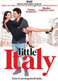 Little Italy - DVD Coming Soon
