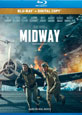 Midway - DVD Coming Soon