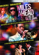 Miles Ahead - New DVD Releases