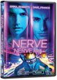Nerve - New DVD Releases
