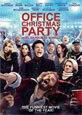 Office Christmas Party - DVD Coming Soon