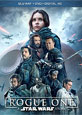 Rogue One: A Star Wars Story - DVD Coming Soon