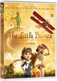 The Little Prince - New DVD Releases