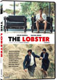 The Lobster - New DVD Releases