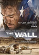 The Wall - New DVD Releases