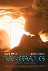 Bang Gang (A Modern Love Story) Movie Poster
