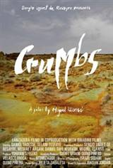 Crumbs Movie Poster