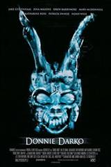 Donnie Darko Movie Poster