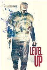 Level Up Movie Poster