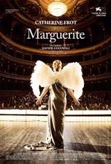 Marguerite Movie Poster