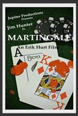 Martingale Movie Poster