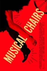 Musical Chairs Movie Poster