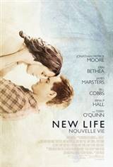 New Life (Nouvelle Vie) Movie Poster