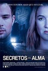 Secretos del alma Movie Poster