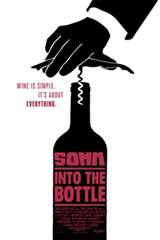 SOMM: Into the Bottle Movie Poster