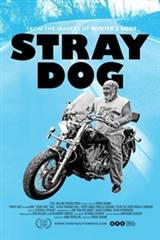 Stray Dog Movie Poster