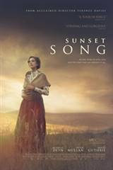 Sunset Song Movie Poster Movie Poster
