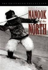 Tanya Tagaq in Concert with Nanook of the North Movie Poster