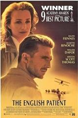 The English Patient Thumbnail