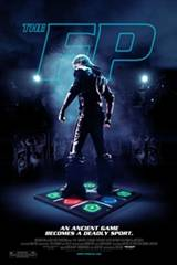 The FP Movie Poster