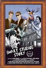 The Smart Studios Story Poster
