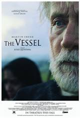 The Vessel Movie Poster