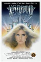 Turkey Shoot: Xanadu Movie Poster
