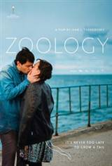 Zoology Movie Poster