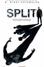 Split poster 1