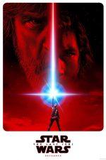star-wars-the-last-jedi-6744