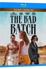TheBadBatch_bluray