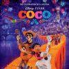 coco-120061
