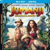 jumanji-blu-ray-box-art-cover-502x600