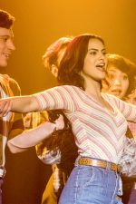 Riverdale-the-Musical-Episode
