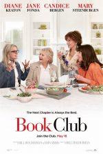 book-club-125869
